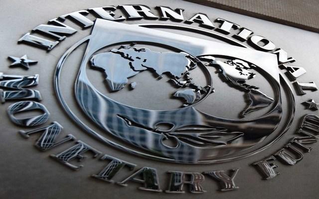 """FMI """"está dispuesto"""" a """"seguir apoyando"""" al gobierno de Argentina - FMI. Foto de Celag"""