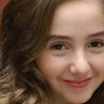 Murió la estrella de Broadway, Laurel Griggs, a los 13 años