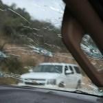 López Obrador descarta encuentro con Sicilia por estrategia de seguridad