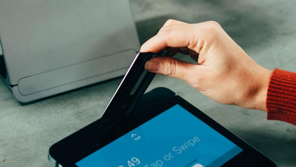 Niegan que sea obligatorio vincular RFC con tarjetas de crédito - Pago compras tarjeta de Crédito