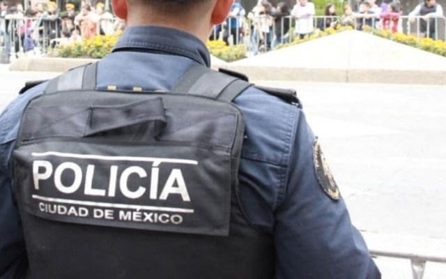 Localizan tres menores desaparecidos en Venustiano Carranza y Cuauhtémoc - Policía Ciudad de México SSC