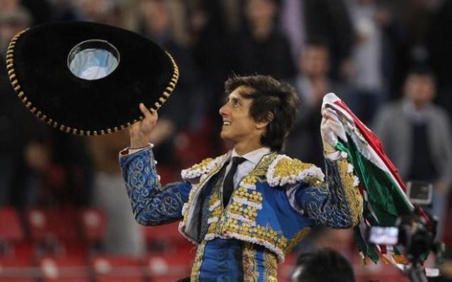 Ocho con Ocho: ¿Quién llenará La México? - Roca Rey ¿la última esperanza?