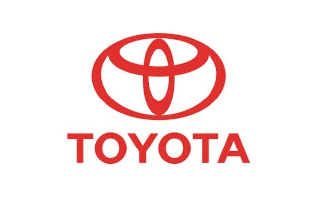 Llaman a reemplazar bolsas de aire de tres modelos de autos Toyota - toyota