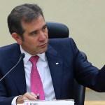 Denuncia Lorenzo Córdova 'intento de captura' a la autoridad electoral