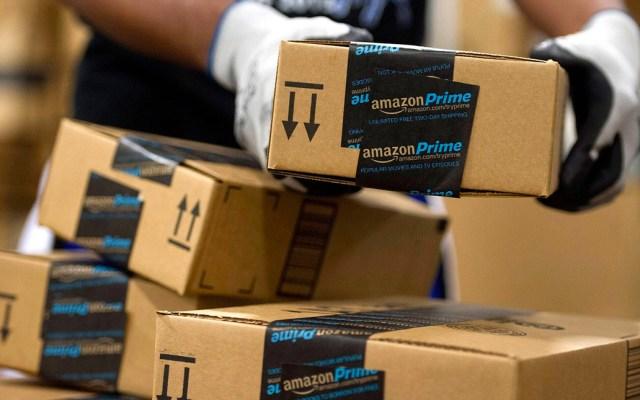 Amazon Prime da a conocer lo más vendido, escuchado y visto durante 2019 - Amazon Prime