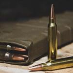 Comando asesina a cuatro trabajadores de Pemex en Querétaro