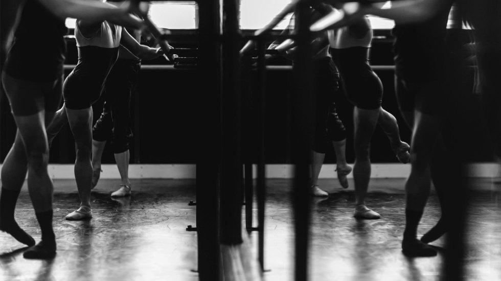 Muere bailarín de 14 años considerado el próximo Billy Elliot - ballet