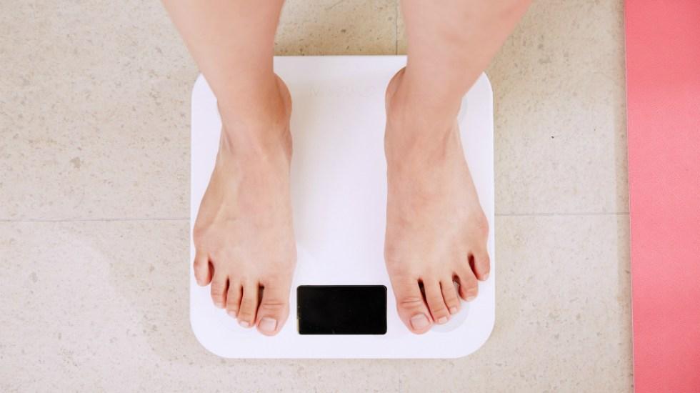 Obesidad, desnutrición y cambio climático, desafío para el mundo - Foto de i yunmai para Unsplash