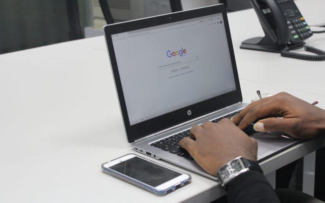 ¿Qué buscaron los mexicanos este 2019 en Google? - google