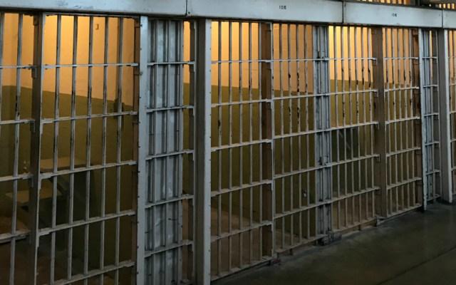 Condenan a prisión vitalicia a feminicida de niña en el Edomex - Imagen ilustrativa.