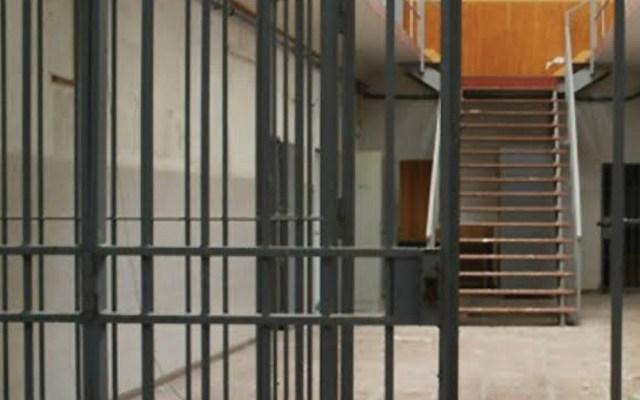 Sentencian a 95 y 110 años de cárcel a sujetos que secuestraron a mujer - Foto de archivo.