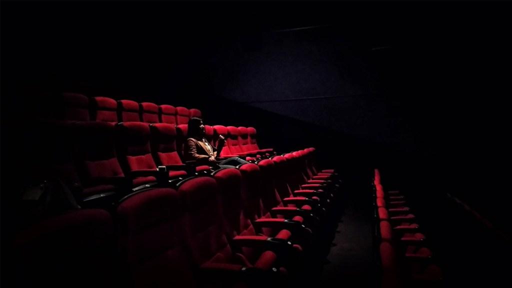 Taquillas de EE.UU. y Canadá cierran 2019 con recaudación de 11.4 mdd - Cine Películas taquilla