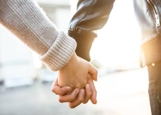 Siete experiencias para regalar a tu pareja - Foto: montreal.citynews.ca