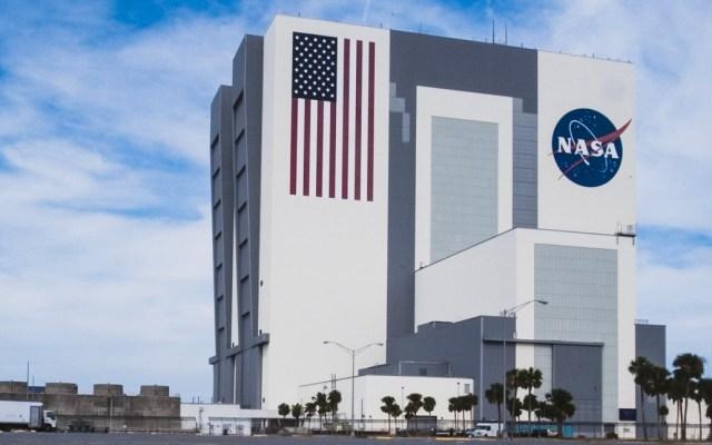 Convocan a estudiantes mexicanos a estancias de investigación en la NASA - NASA