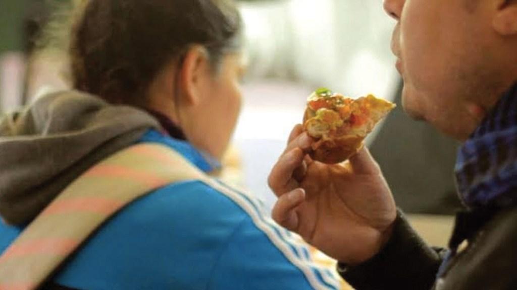 Recomiendan modificar hábitos alimenticios en fin de semana para reducir sobrepeso - Recomiendan modificar hábitos alimenticios en fin de semana para reducir sobrepeso