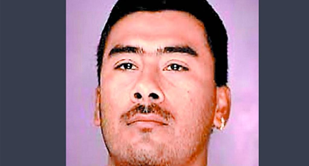 Exlíder de Guerreros Unidos buscará su libertad en EE.UU. - Pablo Vega Cuevas, exlíder de Guerreros Unidos en Chicago. Foto de Milenio
