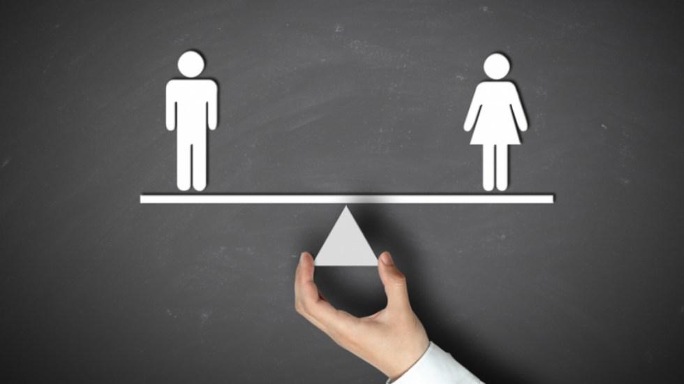 Paridad de género llegó para quedarse; partidos deben postular a siete mujeres para gubernaturas: Ciro Murayama - Foto de Senado de la República