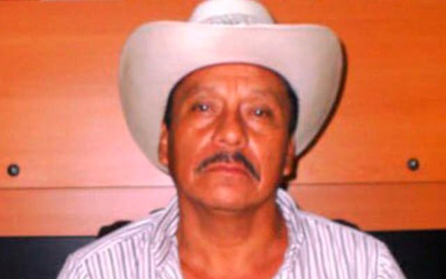 Asesinan a Pedro Muñoz, exalcalde de Omealca, Veracruz - Pedro Muñoz Mora, exalcalde de Omealca. Foto Especial