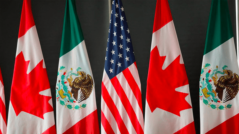 """Encuentro Trump-AMLO será el 8 de julio; el presidente destacó que México """"cumplió en tiempo y forma"""""""