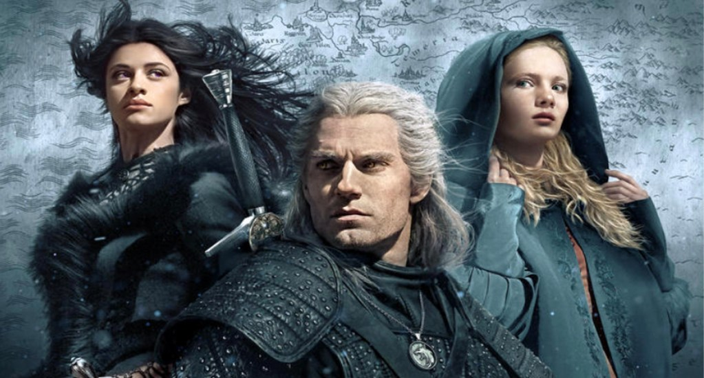 Inicia producción de segunda temporada de 'The Witcher' - The Witcher