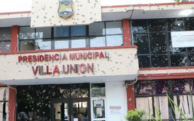 Cártel del Noreste busca apoderarse de Villa Unión para trasiego de drogas: fiscal de Coahuila - Foto de EFE