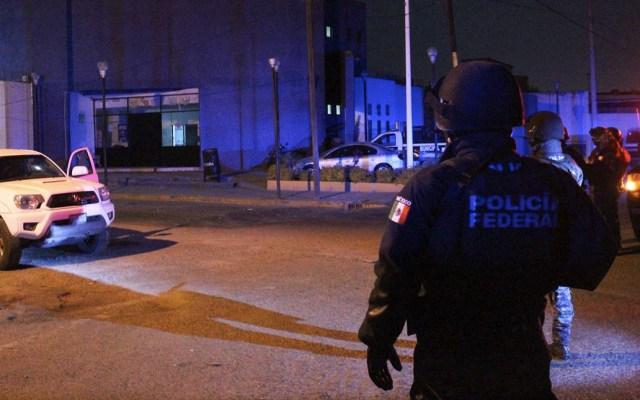 Gobierno de Villagrán confirma homicidio de policías secuestrados - Villagrán Guanajuato policías