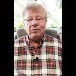 Las cartas de Alazraki: Andrés Manuel López Obrador