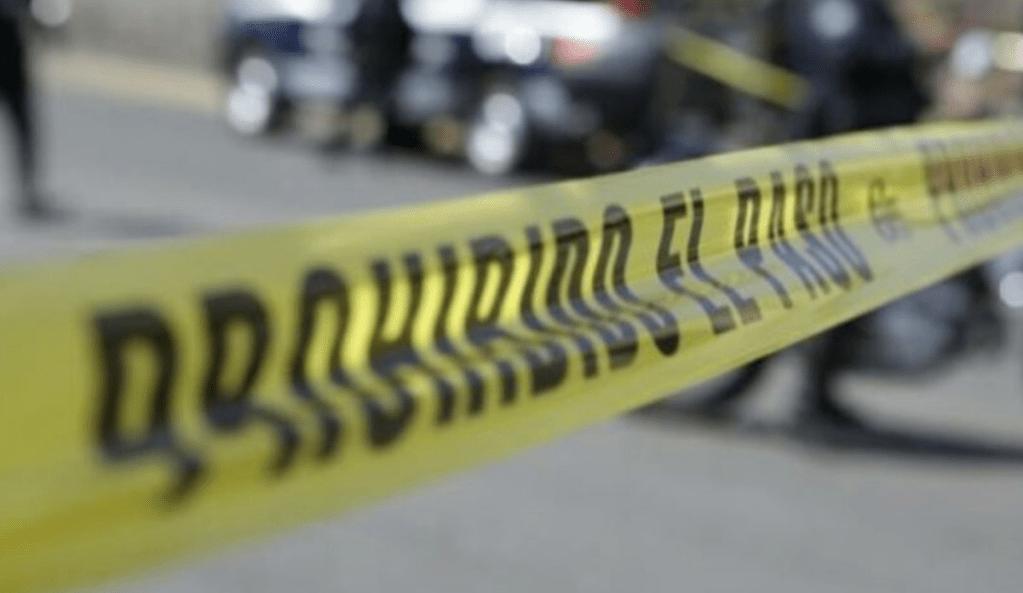 Localizan restos óseos de víctima de secuestro en Ecatepec - Foto de internet