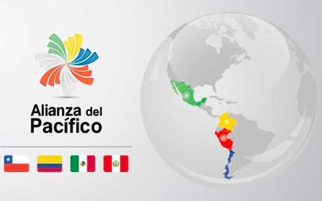 Ecuador negocia con México para ingresar a la Alianza del Pacífico - Ecuador negocia con México para ingresar a la Alianza del Pacífico