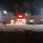 Ataque deja nueve muertos en Guanajuato