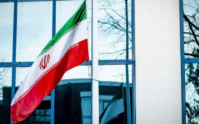 Congreso de EE.UU. busca limitar acciones militares de Trump en Irán - Congreso de EE.UU. busca limitar acciones militares de Trump con Irán