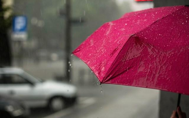 Prevén lluvias puntuales fuertes en cinco estados - Foto de Erik Witsoe / Unsplash