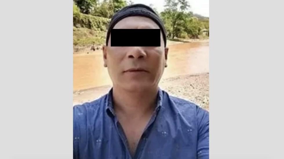 Localizan cuerpo de locutor de Huetamo, Michoacán
