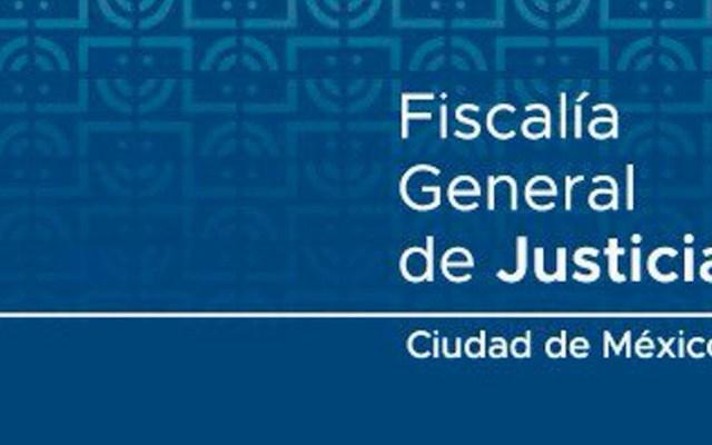 Iniciará en mayo nueva estructura de la FGJ de la Ciudad de México - Este viernes inicia funciones la Fiscalía General de Justicia capitalina