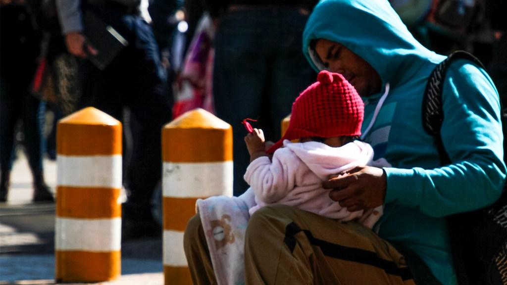 Cubierto al 100 por ciento abasto de medicamentos en Hospital Infantil de México - Foto de Notimex