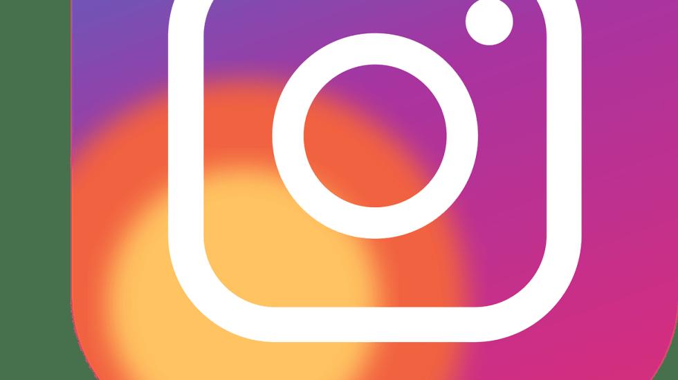 Las instagrameras: Día Internacional de la Mujer - Foto de pixabay.