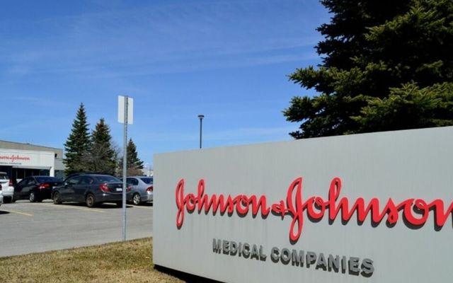 Demandan a Johnson & Johnson por propiciar el uso desmedido de opioides - Demandan a Johnson & Johnson por propiciar el uso desmedido de opioides