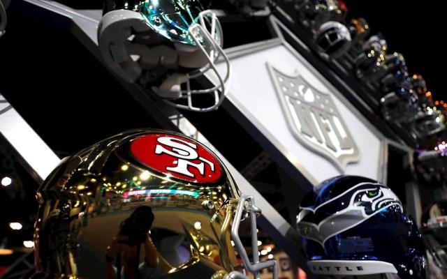 Jugadores de la NFL avalan nuevo contrato de trabajo hasta el 2030 - NFL Futbol americano Estados Unidos