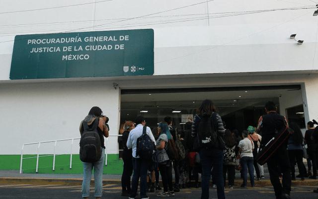 Raymundo Collins y Édgar Tungüí están ubicados: Godoy - Foto de Notimex