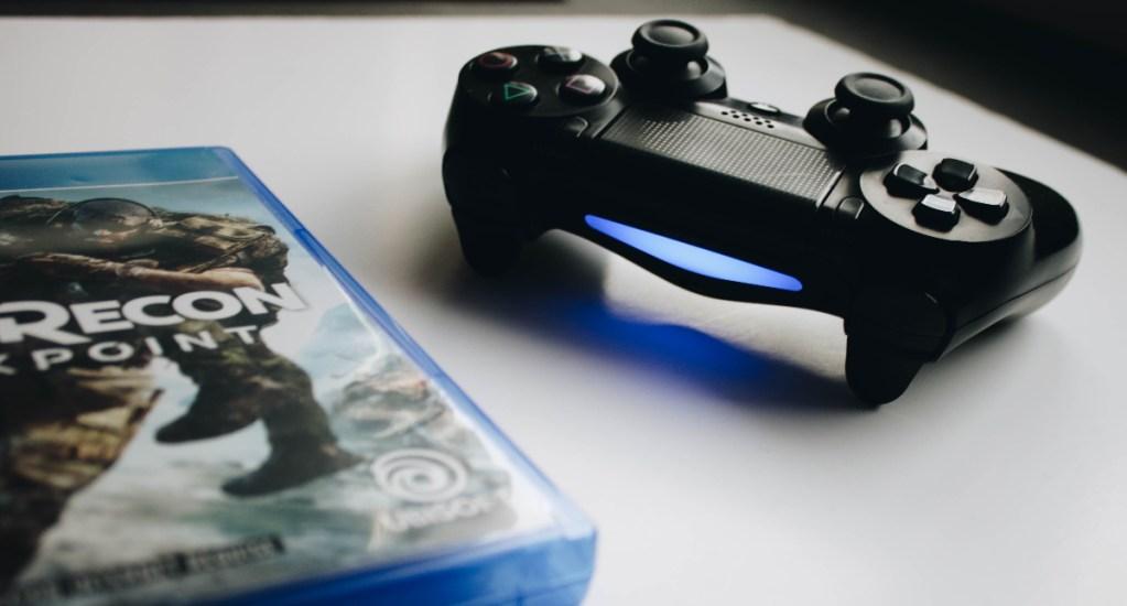 RTC analiza reclasificación de los videojuegos violentos - Videojuegos juegos