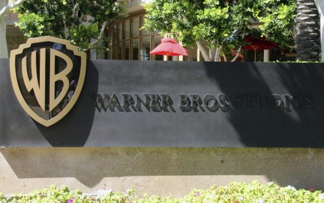 Warner Bros. usará inteligencia artificial para evaluar sus futuros proyectos - Foto de EFE
