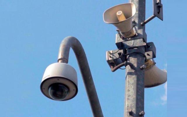 Activan alerta sísmica en zonas de CDMX; fue un error, explican autoridades
