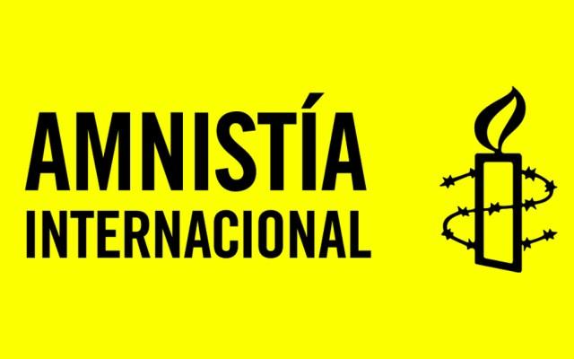"""Latinoamérica, la región más peligrosa para defensores de Derechos Humanos - Amnistía Internacional señaló en su informe anual de la región que México fue uno de los países """"más mortíferos para los periodistas"""""""