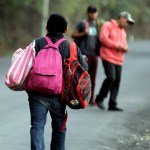Ataque contra migrantes deja dos muertos y tres heridos en Tabasco