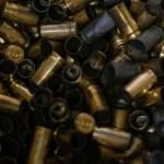 Jornada violenta deja al menos nueve muertos en Zacatecas