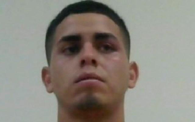 Condenan a 12 años a hombre por homicidio de agentes ministeriales - Condenan a 12 años a hombre por homicidio de agentes ministeriales