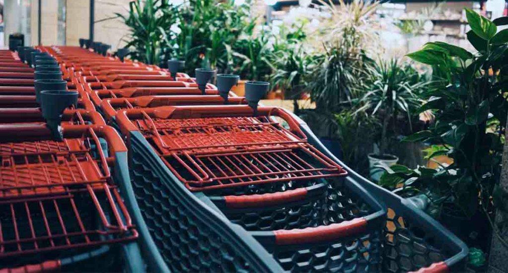 Confianza del consumidor logra ligera recuperación en enero de 2020 - Confianza del consumidor logra ligera recuperación en enero de 2020