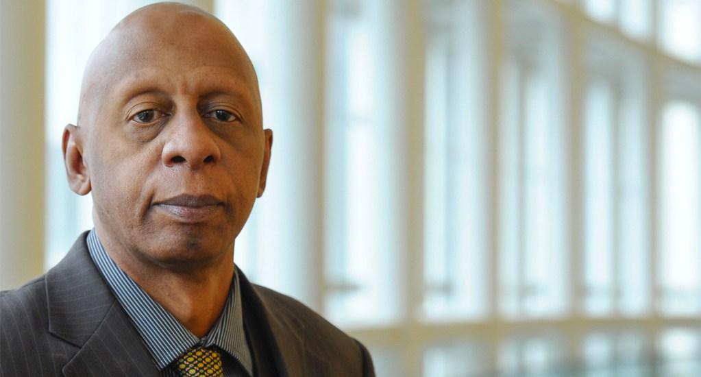 Detienen en La Habana al disidente Guillermo Fariñas - Detienen en La Habana al disidente Guillermo Fariñas