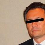 Emilio Lozoya revela que manejó sobornos por más de 400 millones de pesos por instrucciones de Peña Nieto y Videgaray, que tiene recibos, testigos y un video
