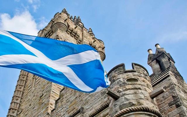 Reino Unido podría fracturarse si Escocia logra nuevo referéndum - Escocia